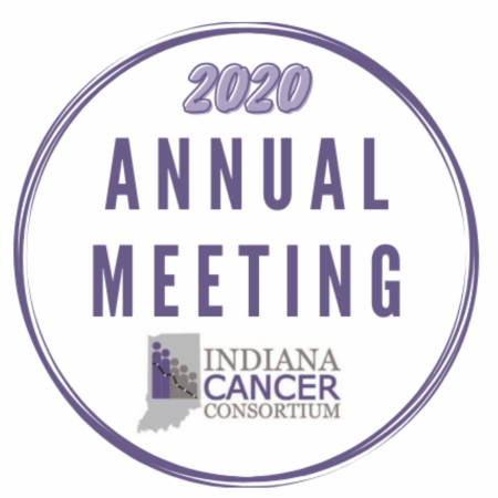 ICC 2020 Annual Meeting